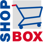 SHOPBOX GROUP GmbH